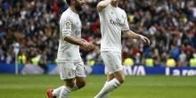 توني كروس يؤكد إستحالة لعبه في صفوف برشلونة
