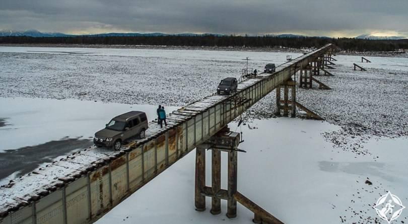 جسر-كاندينسكى2