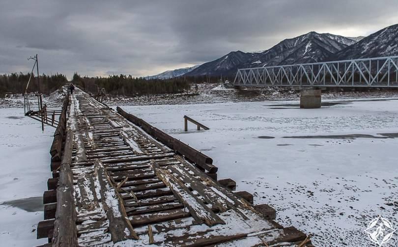 جسر-كاندينسكى7