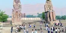 10 أصناف من السياح لا تكن منهم