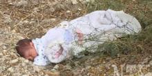 القبض على خادمة دفنت طفلها في حديقة النخيل بالشارقة