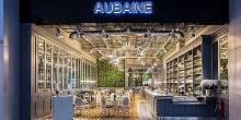 """بالصور: افتتاح مطعم """"أوبين"""" في دبي"""