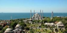 لا تفوت زيارة هذه الأماكن عند السفر إلى تركيا