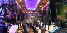 تعرف على أفضل مقاهي عشاق ألعاب الفيديو في دبي
