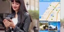 5 تطبيقات مهمة توفر عليك عناء البحث في دبي