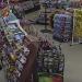 بالفيديو: امرأة تشي بابنها للشرطة إثر سرقته لمتجر