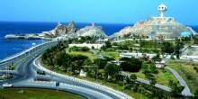 12 سببًا يشجعك على زيارة سلطنة عمان