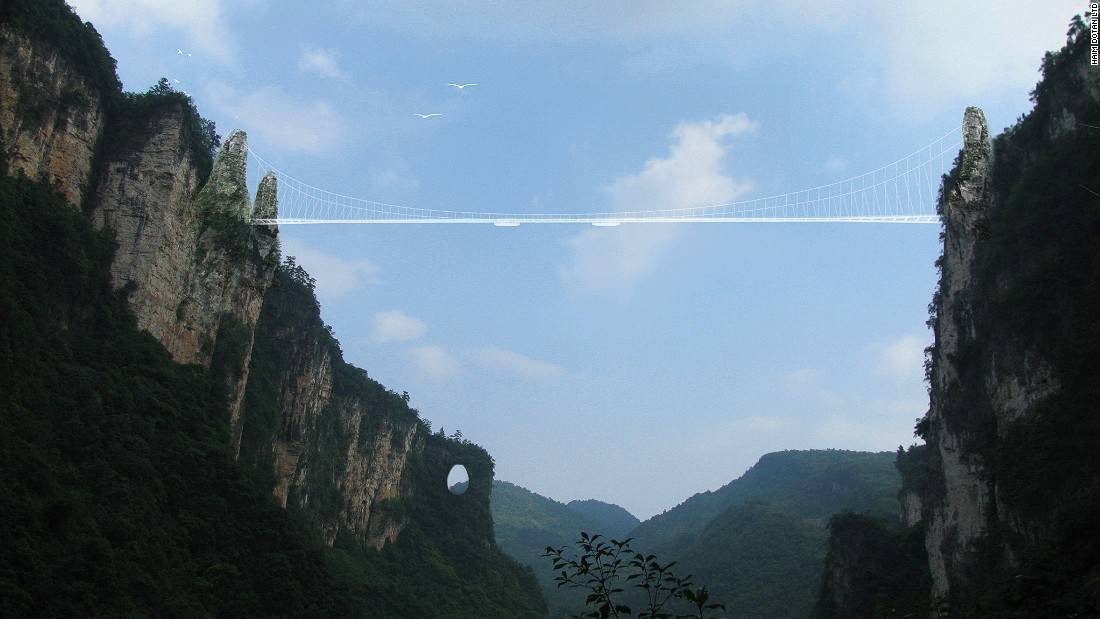 150518101707-zhangjiajie-glass-bridge-01-super-169