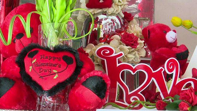 160214182046_valentine_day_640x360_bbc_nocredit
