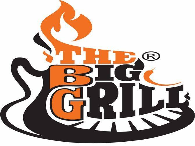 20140204_The-Big-Grill