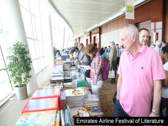 20140205_Emirates-Airline-Festival-of-Literature-2014