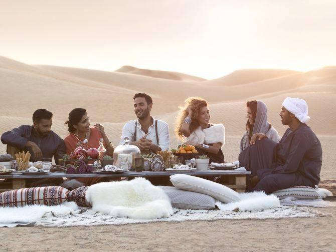 20160107_Dubai-Food-Festival-2016