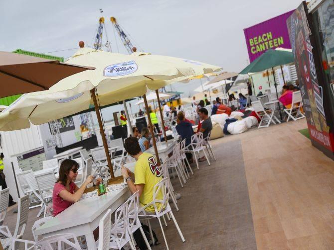 20160203_Etisalat-Beach-Canteen