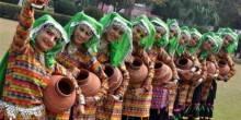 ولاية غوجارات الهندية تمنع الشابات العازبات من استخدام الهواتف