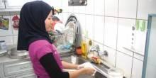 ارتفاع تكلفة اسقدام العمالة المنزلية في الإمارات