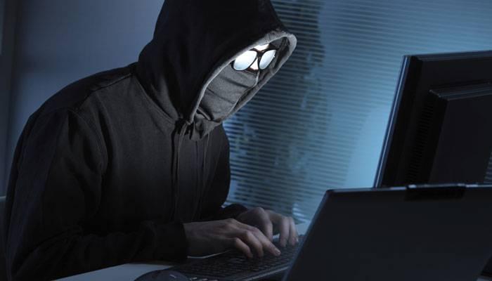 309650-cyber-crime1