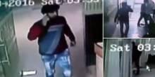 بالفيديو: امرأة تتعرض للاغتصاب بالعناية المركزة بعد إنجابها