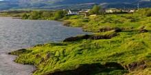 مناطق ساحرة من أيسلندا