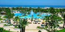 تعرّف على جزيرة الأحلام التونسية