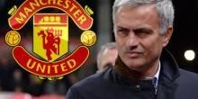 تقرير – ستة نجوم قد يجلبهم مورينيو لمانشستر يونايتد