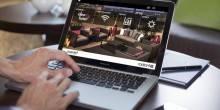 الإنترنت المجاني ضرورة في متاجر وفنادق دبي