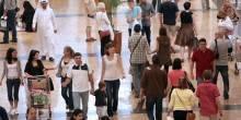 أبحاث تؤكد قلق المستهلكين من الركود الاقتصادي في الإمارات