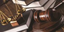 قانون الإفلاس في دولة الإمارات يحتاج إلى سنوات لتطبيقه