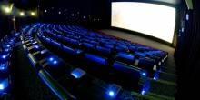 تعرف على أفضل دور السينما غير التقليدية في دبي