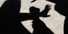 باحثة عن عمل في دبي تتعرض للخطف والإغتصاب