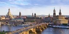 الإماراتيون يمضون 900 ألف ليلة في الفنادق الألمانية خلال 11 شهر