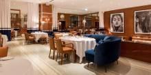 بالصور: افتتاح مطعم كيبرياني في دبي