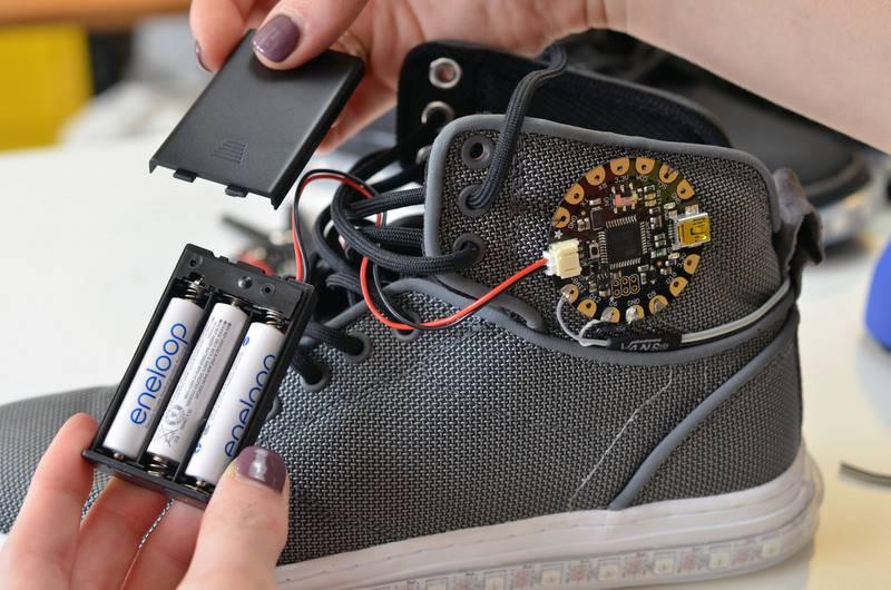 flora_firewalker-led-sneakers-adafruit-26