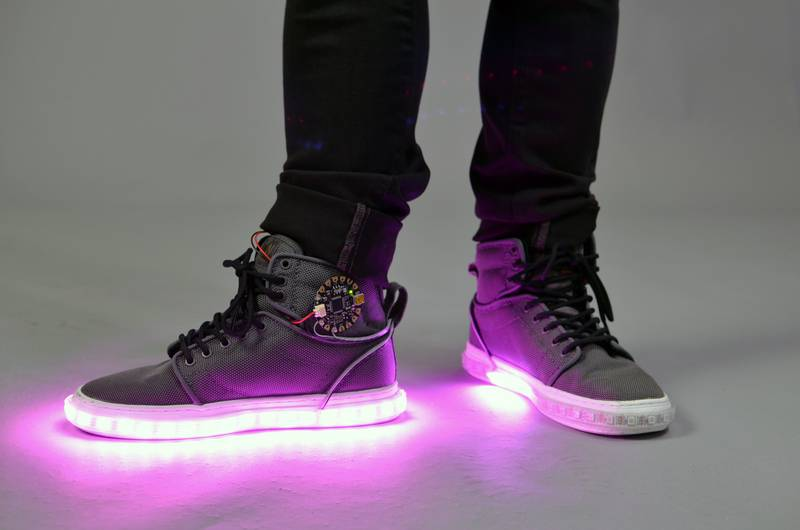 flora_firewalker-led-sneakers-adafruit-30
