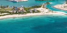 أفضل الشواطئ في العالم بحسب موقع TripAdvisor
