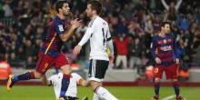 تقرير – ماذا تعلمنا من فوز برشلونة الساحق على فالنسيا