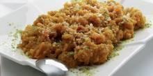 تعرف على أشهر الأطباق من المطبخ الإماراتي