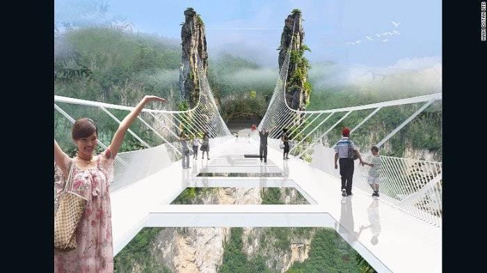 pont-verre-chine-zhangjiajie-2