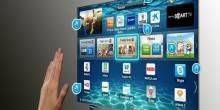 سامسونج تحذر العملاء من التكلم في أمور شخصية أمام التلفاز