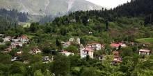 بالفيديو: وثائقي يعرض قرية الأشباح في اليونان