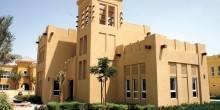 الراشد للإسكان توافق على منح العازب قرض سكن