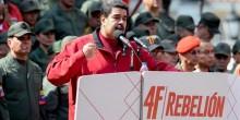 وفاة ثلاثة أشخاص في فينزويلا بسبب مضاعفات فيروس زيكا