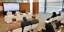 """جامعة الإمارات تطلق مسابقة """"بالقلم نكافح المخدرات"""""""