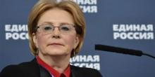 وزارة الصحة الروسية تؤكد تطوير عقاقير تجريبية ضد فيروس زيكا