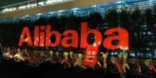 """20 مليون حساب يتعرض للقرصنة على موقع التجارة الإلكتروني""""Taobao"""""""