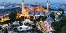 أفضل مناطق الإقامة في أسطنبول