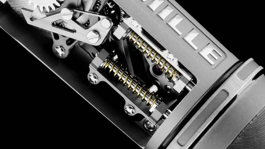 richard-mille-rms05-fountain-pen-retractable-nib
