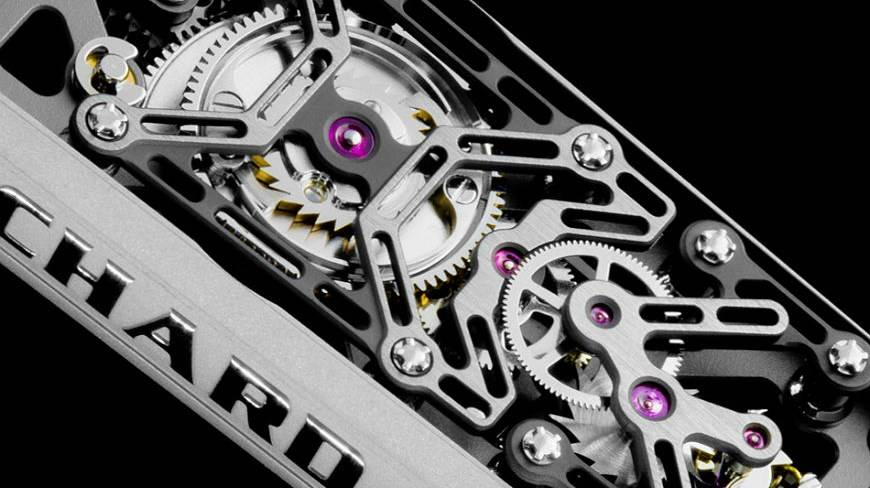 richard-mille-rms05-mechanism-sapphire