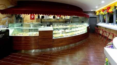 مطعم نواب – الغرير