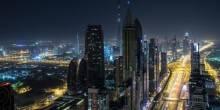 أجمل ما يمكنك مشاهدته من معالم في دبي