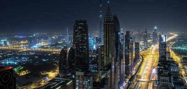 أجمل_ما_في_دبي